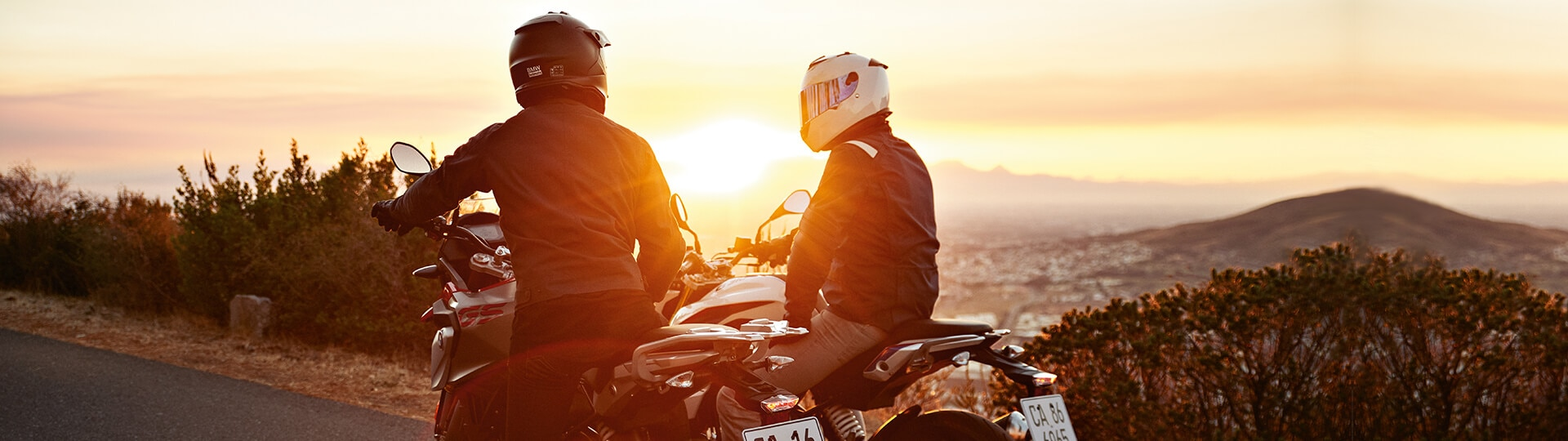 Price Bmw Motorrad